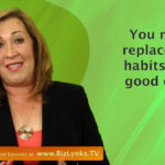 Welcome to Renew with Sheri