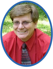 Dr. Rick Voyles, Conflict, Mediation and You on BizLynks TV Network
