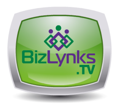 BizLynks TV Network