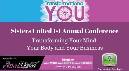Sister's United Conference