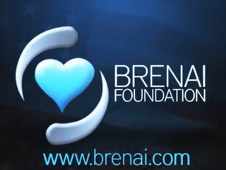 Brenai Foundation sponsors Let's Talk Nonprofits on BizLynks TV Network