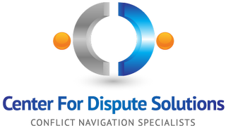 The Center for Dispute Solutions Sponsors Conflict, Management and You on BizLynks TV Network