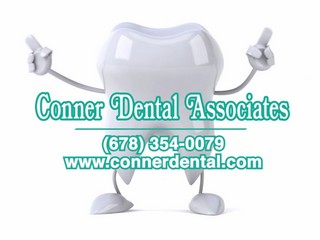 Conner Dental Sponsor of disAbilityLifeTV on BizLynks TV Network