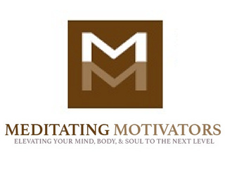 Meditating Motivators Sponsors Living Optimally with Pamela Jones on BizLynks TV Network