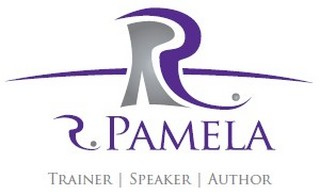 R Pamela - Linking Technology to Business Growth