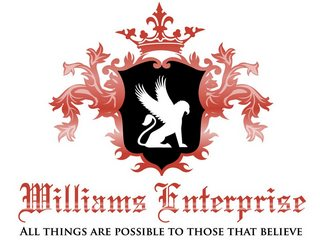 Williams Enterprises, Inc. Sponsors Inspired with Christopher Williams on BizLynks TV Network