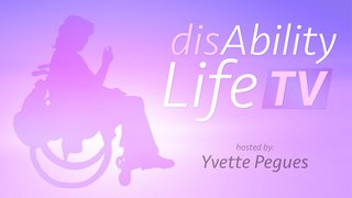 disAbilityLifeTV on BizLynks TV Network