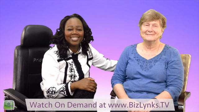 "Transability, Transformation and Transgender: How Change changed Everything! on ""disAbilityLifeTV"""