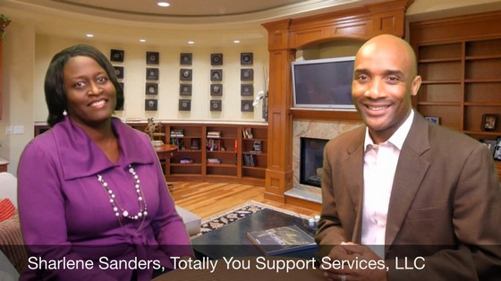 Totally You Support Services, LLC