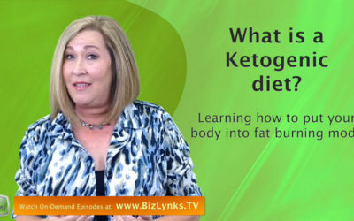 Ketogenic Way of Life