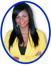 Torri Hicks, Let's Talk Nonprofits on BizLynks TV Network