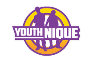 YouthNique sponsors Let's Talk Nonprofits on BizLynks TV Network