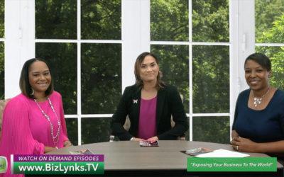 Women Leadership Network of Atlanta