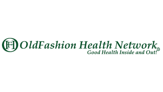 OldFashion Health Network, Syndication Partner with BizLynks TV Network
