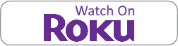 Watch BizLynks TV Network on Roku