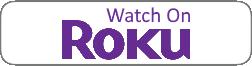 Watch BizLynks TV Network on Roku