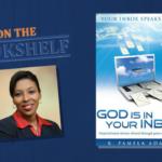 God Is In Your Inbox