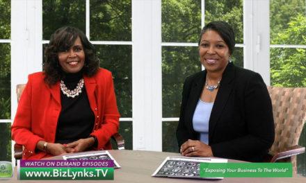 Transforming Women Entrepreneurs