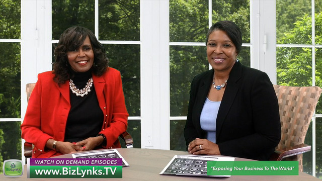 "Transforming Women Entrepreneurs, (10 Year Anniversary Event 03/08/18) on ""That's My Biz"""