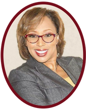 Meca McLendon, The After Care Show with Amazing Rare Rubies on BizLynks TV Network