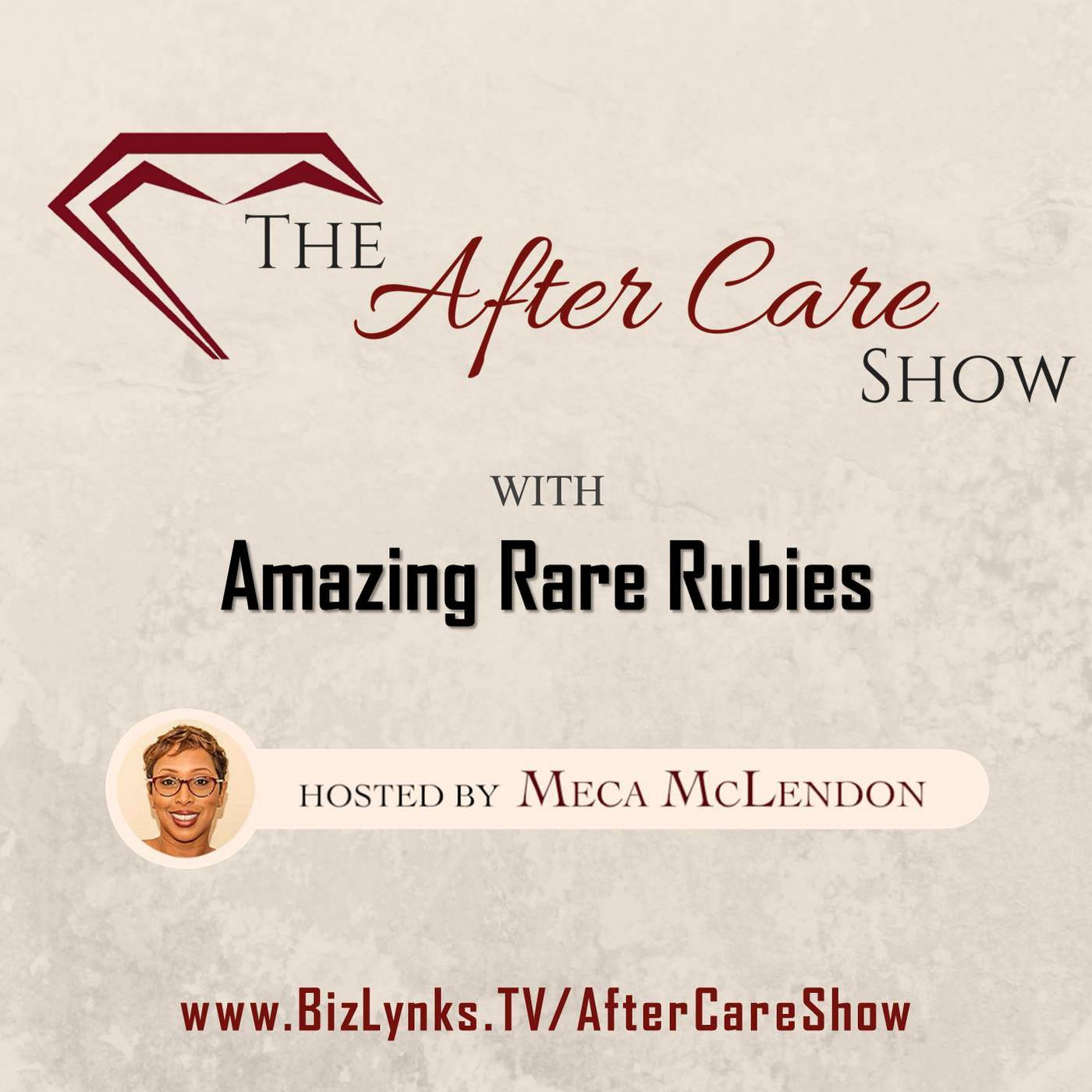 After Care Show | BizLynks TV Network