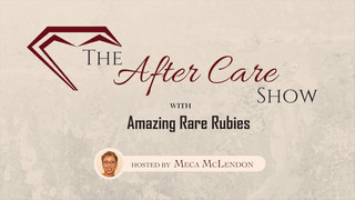 The After Care Show on BizLynks TV Network