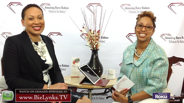 """Begin to Be Part 4: Business Prospective on """"The After Care Show"""""""