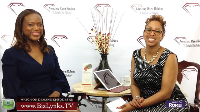 "Begin To Be Part 5: Wellness Prospective on ""The After Care Show"""